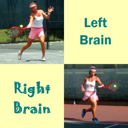 Increase brain power and memory image 2