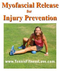 Myofascial Release for Injury Prevention EBook