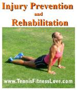 Injury Prevention and Rehabilitation EBook