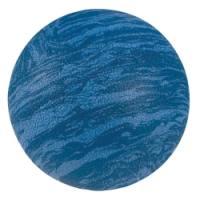 Myofascial release foam ball